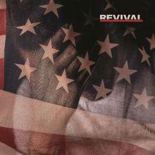 Eminem - Revival (2017) [Tracklist]
