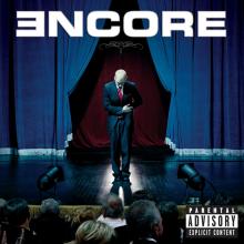 Eminem - Encore (2004) [Tracklist]