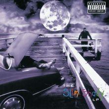 Eminem - The Slim Shady LP (1999) [Tracklist]