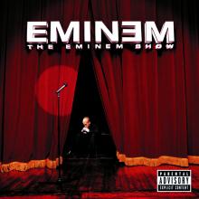 Eminem - The Eminem Show (2002) [Tracklist]
