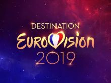 Destination Eurovision 2019 (French Eurovision 2019 National Selection)