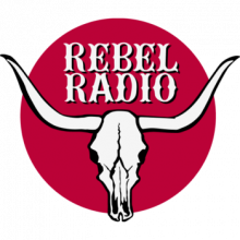 GTA V [Rebel Radio]