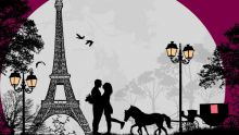 BlackSea4ever - my fav French songs
