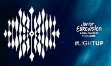 Junior Eurovision Song Contest 2018 (JESC 2018)