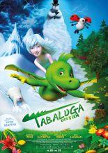 Tabaluga der Film Soundtracks (Tabaluga the Movie) (2018)