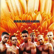 Rammstein - Herzeleid (1995)