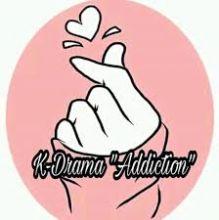 K-drama OSTs (2014)