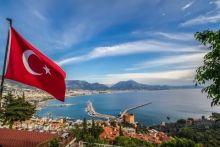 50 Greatest Turkish Pop Songs