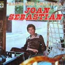 Joan Sebastian | Hasta Que Amanezca (1979)