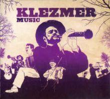 Klezmer Performers on lyricstranslate (Yiddish language)