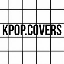 Iconic Kpop Covers