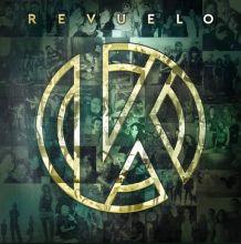 Kudai || Revuelo (2021)