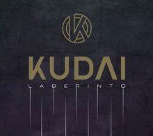 Kudai || Laberinto (2019)