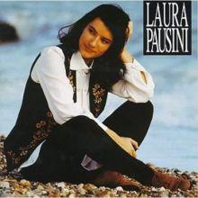 Laura Pausini - Laura Pausini (1994) [Tracklist]