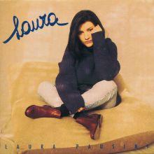 Laura Pausini - Laura (1994) [Tracklist]