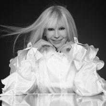 Lili Ivanova Discography | Дискография на Лили Иванова
