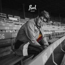 Ruel | Ready (2018) [Tracklist]