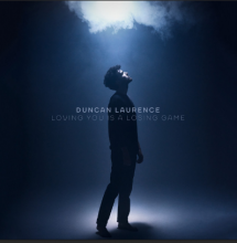 Loving You Is A Losing Game - Duncan Laurence