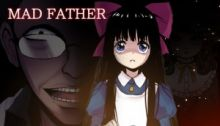 Mad Father (OST)