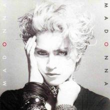 Madonna | Madonna (1983)