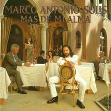 Marco Antonio Solís | Más de mi alma (2001)