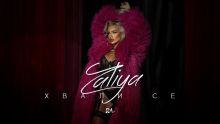 Nancy Ajram | New Year 2021 Concert