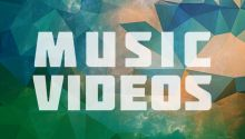 Outstanding Music Videos