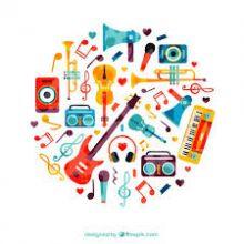 Azerbaijani Singers' Songs in English