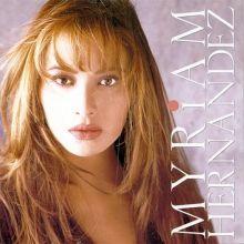 Myriam Hernández || Myriam Hernández IV (1994)