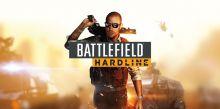 Battlefield Hardline - Radio Stations
