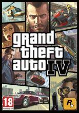 Grand Theft Auto IV - Radio Stations