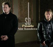 Sin Bandera || Pasado (2006)