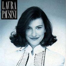 Laura Pausini - Laura Pausini (1993) [Tracklist]