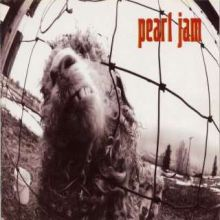 Pearl Jam | Vs. (1993)