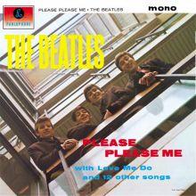 The Beatles | Please Please Me (1963)