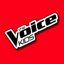 The Voice Kids (Germany) - Winner