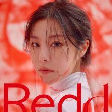 Whee In    Redd