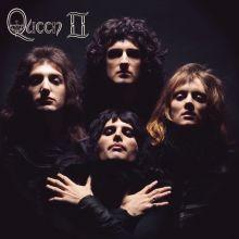 Queen | Queen II (1974)