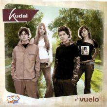 Kudai || Vuelo (2004)
