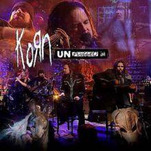 Korn | MTV Unplugged (2007)