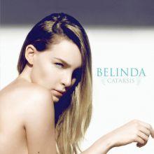 Belinda | Catarsis (2013) [Tracklist]