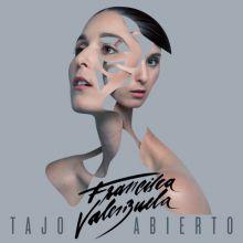Francisca Valenzuela || Tajo abierto (2014)