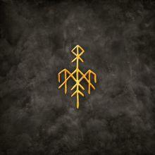 Wardruna | Runaljod – Ragnarok (2016)