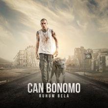 Can Bonomo | Ruhum Bela