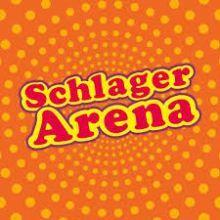 Die Besten Schlager Aller Zeiten - German Hit Mix (Part 2)