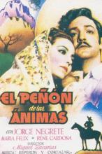 El peñón de las Ánimas (1943) [OST]