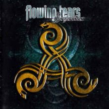Flowing Tears | Serpentine