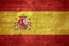 Spanish Hits - Best Spanish Songs of All Time (Popkultur)