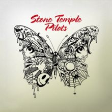 Stone Temple Pilots | Stone Temple Pilots (2018)
