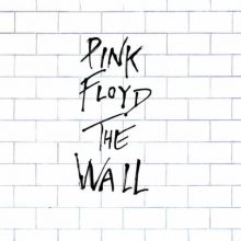 Pink Floyd | The Wall (1979)